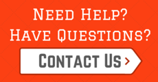 Have a question about RFID? Contact us.