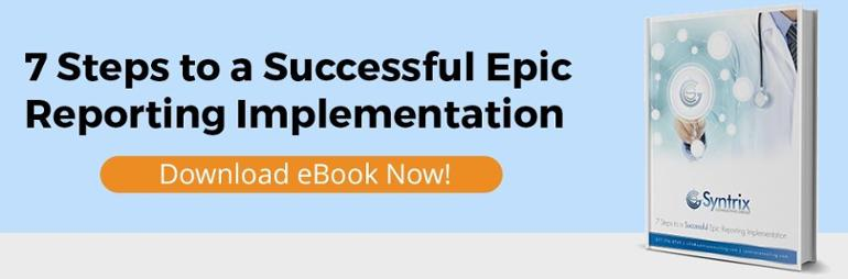 Questions to Ask Your Epic Certified Consultant Before an Implementation