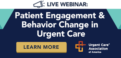 https://insights.c2bsolutions.com/patientbond/ucaoa-webinarLive Webinar with the Urgent Care Association of America & PatientBond