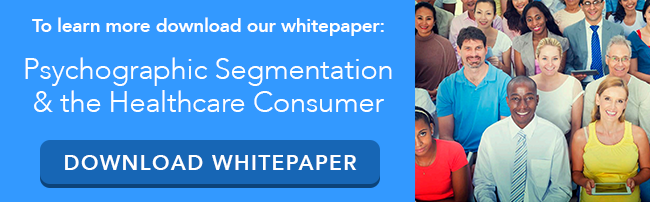 psychographic-segmentation-whitepaper