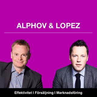 alphov-lopez