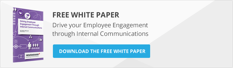 Employee Engagement Whitepaper