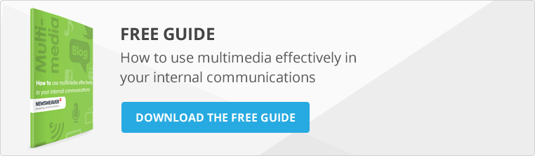 Use Multimedia Effectively