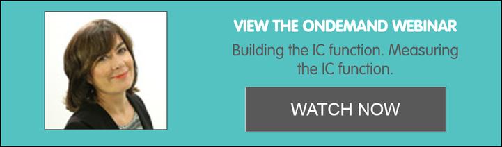 Watch the on demand webinar