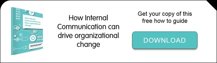 http://signup.newsweaver.com/drive-organizational-change