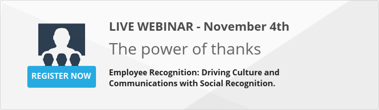http://signup.newsweaver.com/the-power-of-thanks-driving-culture-and-communications-with-social-recognition-1