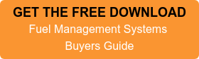 FREE DOWNLOAD Fuel Management Systems Buyers Guide