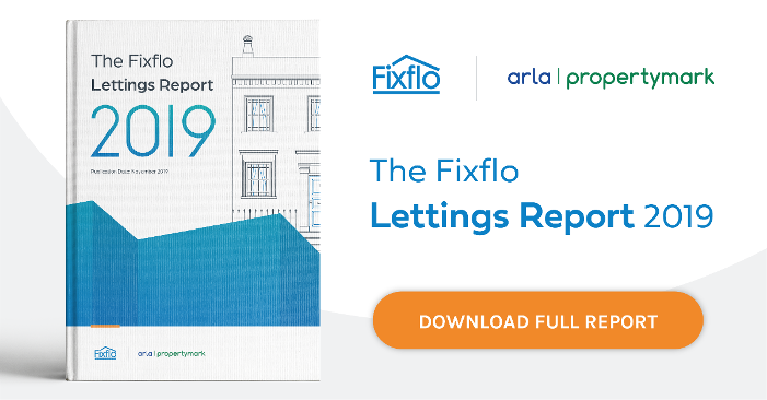 Fixflo Lettings Report 2019 Download