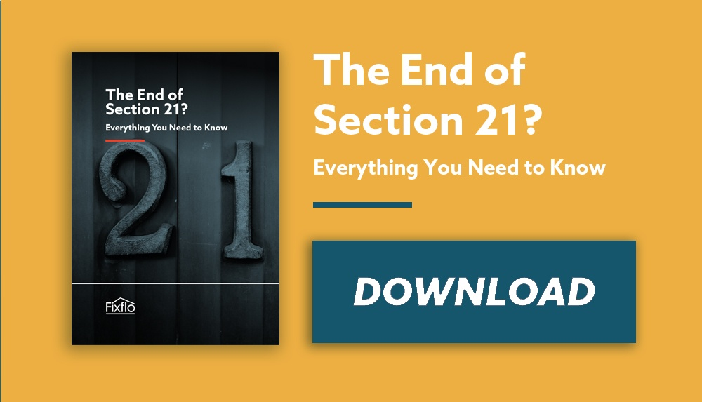 End of S21 ebook cover