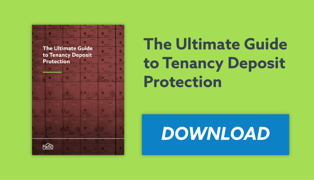 The Ultimate Guide to Tenancy Deposit Protection Ebook Download