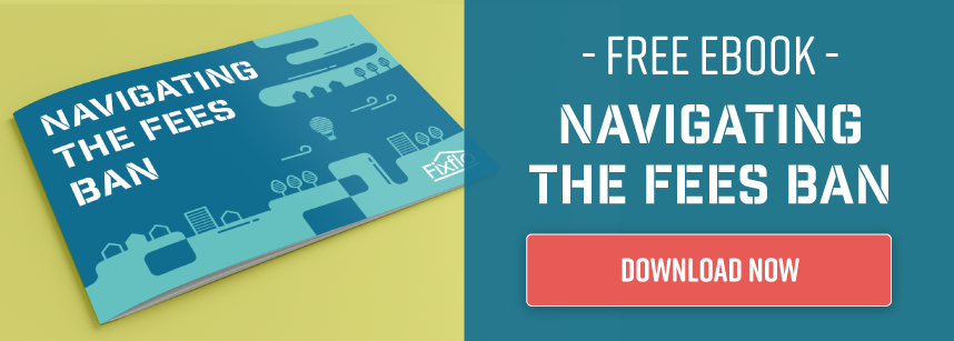 navigating-the-fees-ban-free-ebook