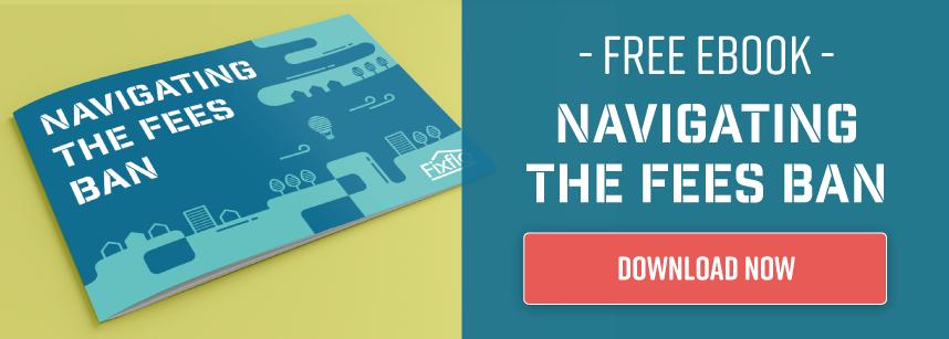 navigating-the-fees-ban-free-ebook