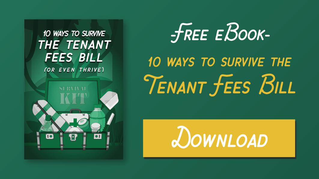 tenant fee bill ebook