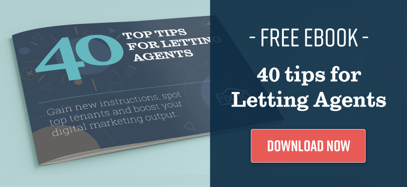40-top-tips-for-letting-agents-cta-free-ebook
