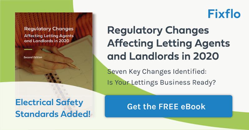 Regulatory Changes Ebook Download