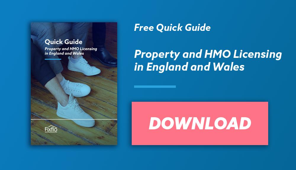 HMO Guide