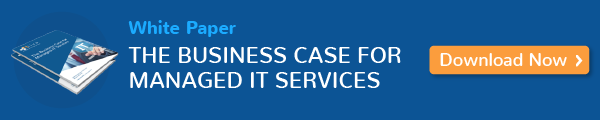 Call to Action to Download The Business Case for Managed IT Services White Paper