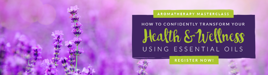 Your Path to Becoming a Confident Aromatherapist