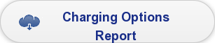 Charging Options       Report