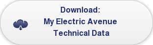 Download:  My Electric Avenue  Technical Data