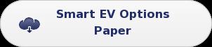 Smart EV Options Paper