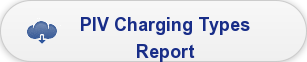 PIV Charging Types                Report