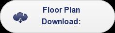 Floor Plan  Download: