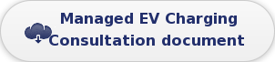 Managed EV Charging Consultation document