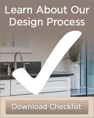 Design-Process-Checklist-Thaddeus-Drew