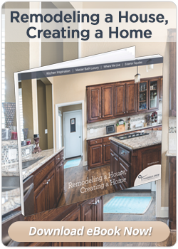 Remodeling-a-house-eBook-download