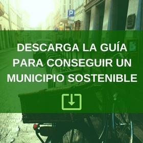descarga guia municipio sostenible