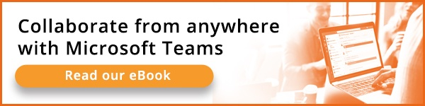 Download Microsoft Teams eBook