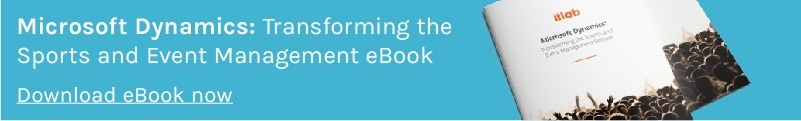 Microsoft Dynamics: Transforming the Sports and Event Management eBook Link