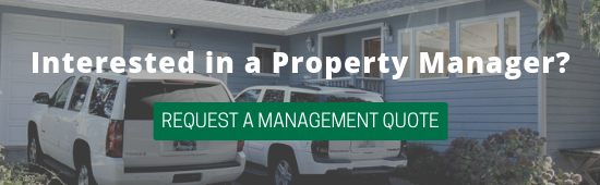 Interested in a property manager in Seattle?