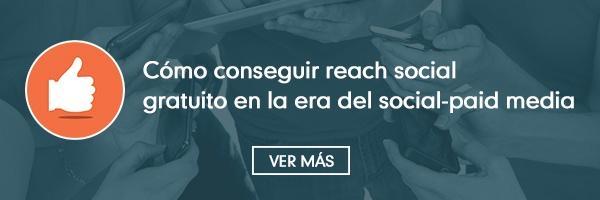 Social Reach Maker