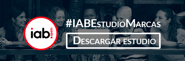 iab_estudio_marcas