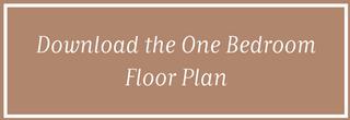 Download the 1 Bedroom Floorplan