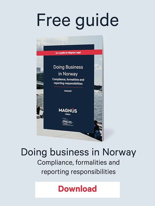 Guide-for-Norwegian-compliance-formalities-and-reporting-obligations