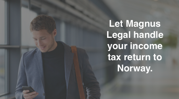 let-magnus-legal-handle-your-income-tax-return-to-Norway