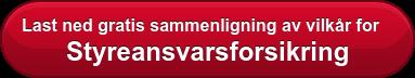 Last ned gratis sammenligning av vilkår for  Styreansvarsforsikring