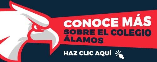 Colegio-Alamos-Conoce-Mas