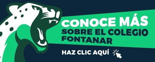 Colegio-Fontanar-conoce-mas