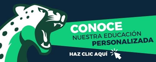 educacion_peresonalizada_fontanar