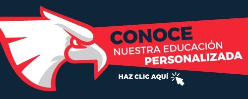 educacion_personalizada_alamos