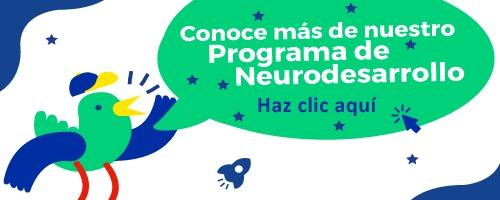 kidu_preschool_programa_neurodesarrollo