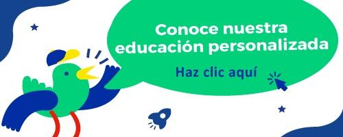 educacion-personalizada