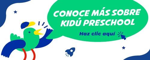 kidu-Preschool-conoce