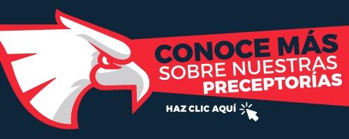 preceptorias_alamos