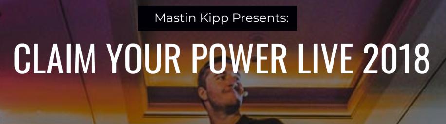 claim-your-power-2018