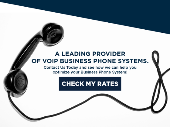 NPI-Systems-VOIP-Phone-Systems